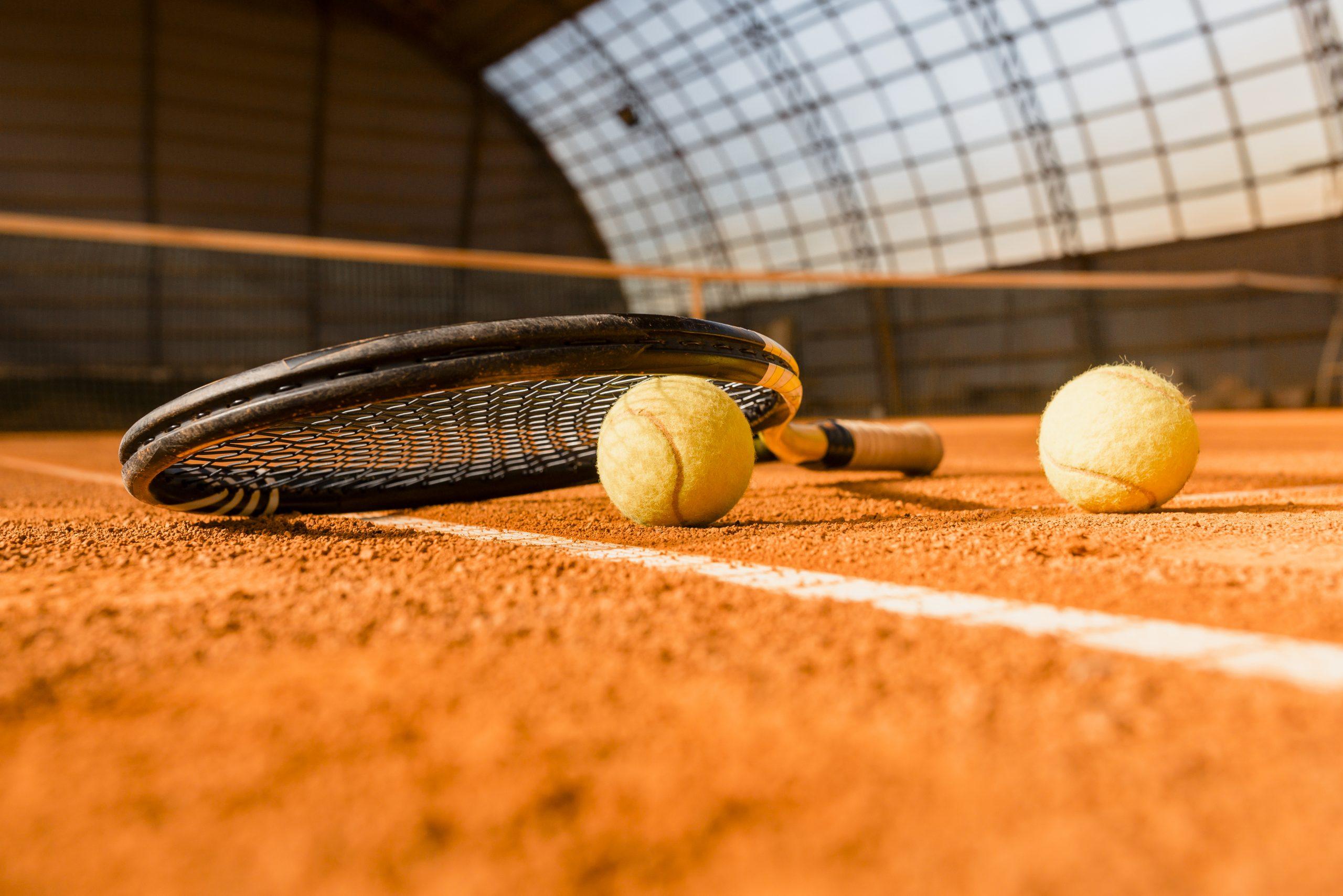 Com organização da ALDEeA, Campeonato Internacional Juvenil larga com o pré-quali