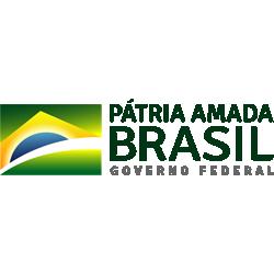 logo-patria-amada-brasil-horizontal